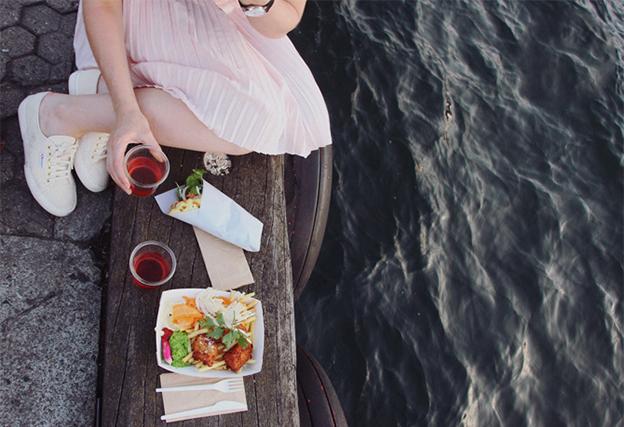 YPS Content Writer Ahlinya Penulisan Artikel Traveling dan Kuliner yang Ciamik