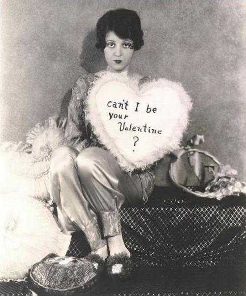 Industri Cinta di Balik Sejarah Perayaan Hari Kasih Sayang yang Mendunia