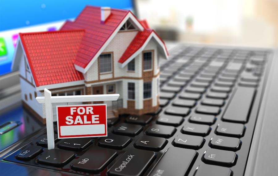 Lejitkan Penjualan Properti Melalui Artikel dan Review Perumahan yang Bemutu