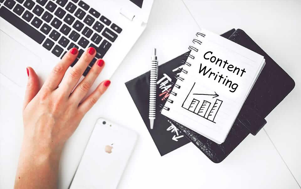 Cermati 5 Hal Ini Sebelum Menyewa Jasa Penulis Konten Website