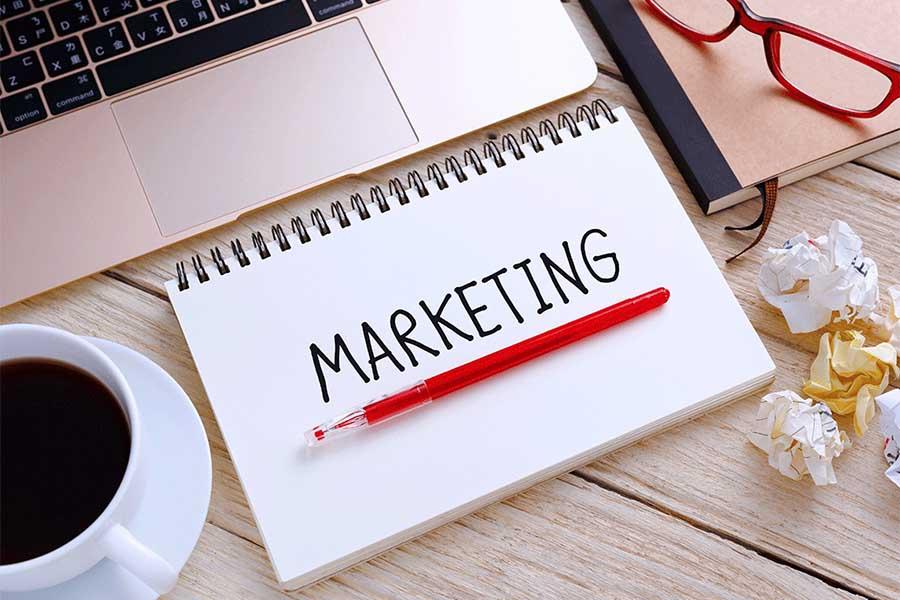 Mengenal Formula AIDA dan Bagaimana Cara Mengolahnya ke dalam Tulisan Marketing