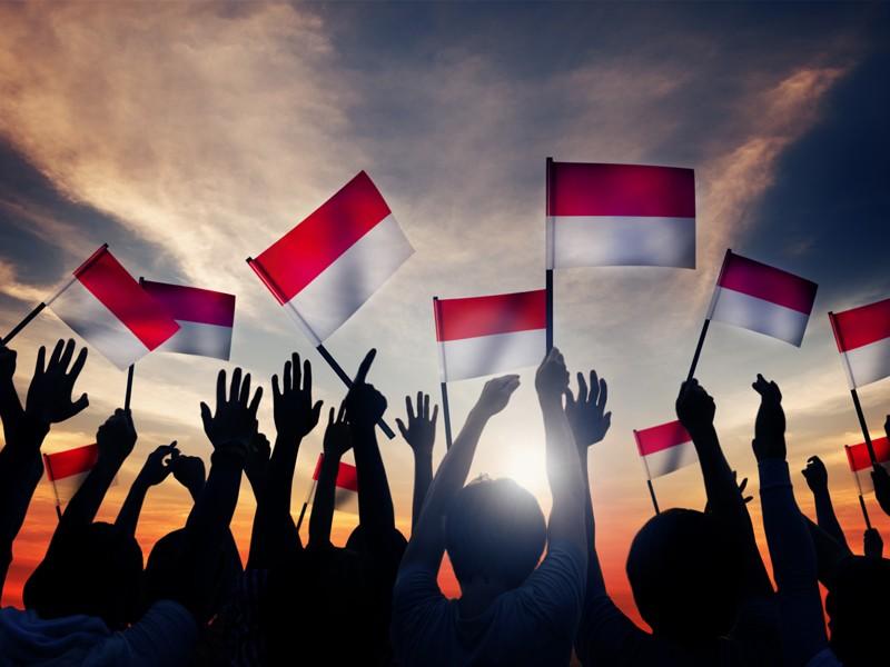 5 Destinasi Wisata Sejarah Untuk Menemani Momen Liburan di Hari Kemerdekaan