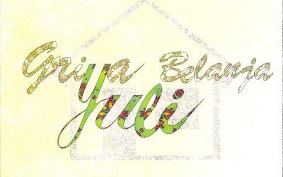 Modal Rp 300 Ribu Bisa Bisnis Hijab Terbaru!